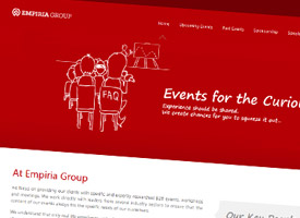 Empiria Group