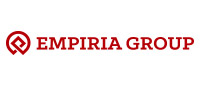 empiriagroup.eu
